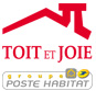Site Institutionnel de Toit et Joie